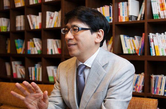 「リーダーになりたくない」は「仕事をしたくない」という表明と同じ――齋藤孝先生と考える最強チームの作り方