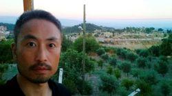 安田純平さん、行方不明となった2015年からこれまでの消息情報は?武装組織から解放か