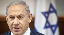 イスラエルのネタニヤフ首相、イラン核開発の枠組み合意に反対「間違った合意を阻止する」