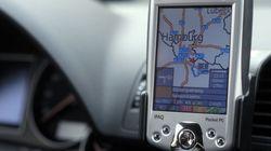 「カーナビ」時代の人生ドライブ-アナログ地図とデジタル地図:研究員の眼