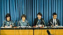 東京医科大に成績開示を集団請求。女性差別入試の受験生20数人