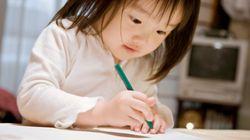 幼児の知能開発における保育園・幼稚園・家庭の役割、そして産婦人科・小児科との連携について