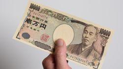 「君らが欲しいのは金か?そう言って、社長は1万円札を破った」パワハラ訴訟の求人企業、会社説明会の参加者が証言