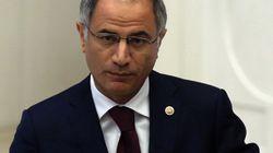 トルコ「強権政治」終焉とギリシャ発「欧州不安」で深まる混迷