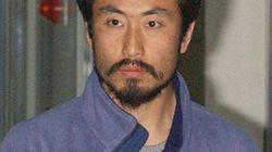 安田純平さん本人と確認。河野外相が発表