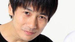 キングオブコメディの高橋健一容疑者を逮捕