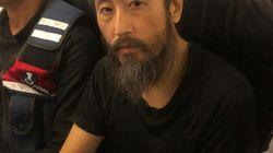 安田純平さん解放に玉川徹さん「英雄として迎えないでどうする」→高須クリニック院長は「まず謝りなさい」