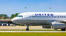 ユナイテッド航空、「乗客引きずり出し」だけではなかった 賄賂、規則違反...不祥事の数々