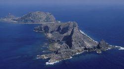 「尖閣諸島は日本のものではない」の日本人教授、中国で大注目