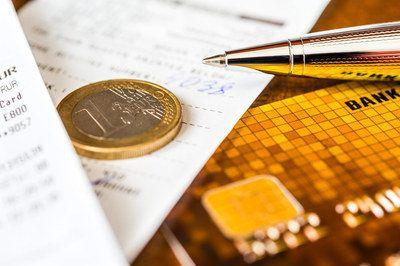 匿名化されたクレジットカード利用履歴から個人を特定