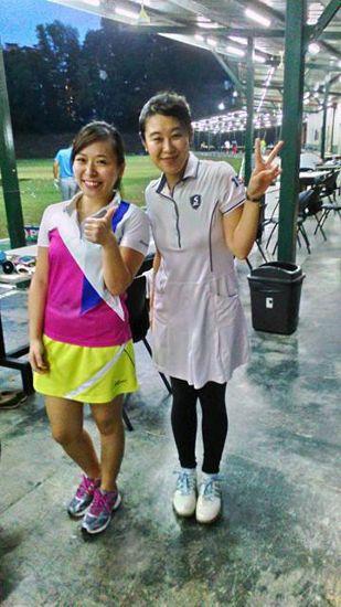 【マレーシアの治安事情】一人暮らしの女子が気をつけるべき10のポイント!