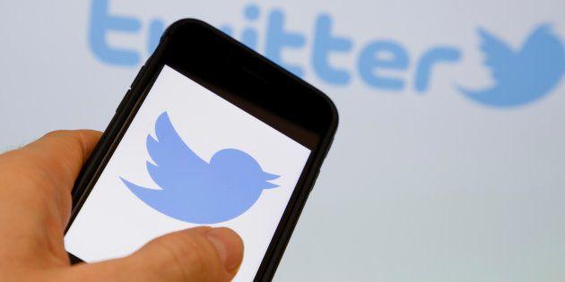 Twitterから「いいね」ボタンを削除するとCEOが発言→会社側「まだ検討始めた段階だから」