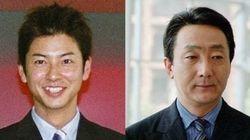 古舘伊知郎さん後任、富川悠太アナ有力との報道【報道ステーション】