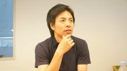 「親が知ったかぶり、しなくていい」YouthCreate・原田謙介さんと語る、若者と選挙【都知事選】