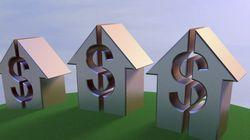 個人の海外不動産投資はもうかるのか?
