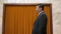 中国の歴史上重要な会合が11月に開かれることになりました。焦点は何?