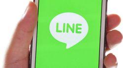 話題の「LINE@」は、政治家にとっても最強ツールになるかもしれない