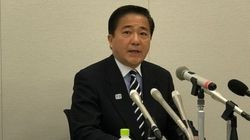 長島昭久議員民進党離党の衝撃