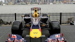 【レポート】バーニー・エクレストンが「ニュージャージーでのF1開催は絶望的」と発言