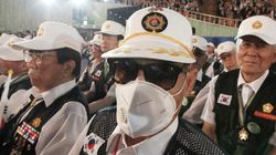 MERSに揺れる韓国(上)セウォル号事故の教訓は生きたか
