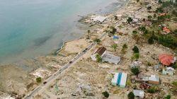 11月5日は「世界津波の日」。津波の脅威を忘れないために。