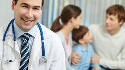 「医療費」を考えるための言葉と数字