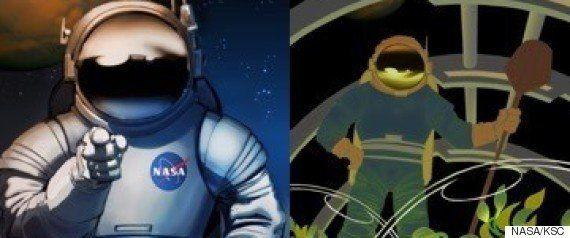 火星の衛星からサンプルリターン 日仏共同、2024年度にも打ち上げへ