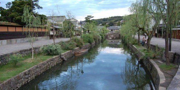 日本観光が変わる 富裕層特例は景気に影響を与えるのか?