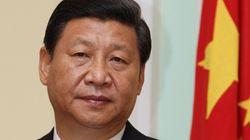 中国、ウイグル独立運動とアルカイダの連携を懸念