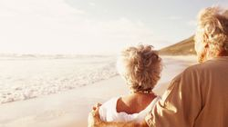 イタリア、高齢者の早期退職で失業率改善を目指す