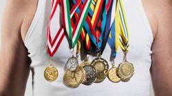 五輪はメダル数を指標にしてもいいのか