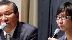 鯖江市が「オープンデータ」先端を行く理由