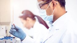 日本の医学研究の行方 キーワードは「透明性」