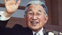 天皇陛下、8月上旬に「お気持ち」表明へ テレビ中継も検討、内容は?