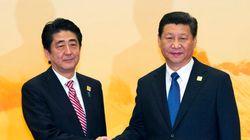 中国の脅威を抑えるために、市場経済化を後押しし民主化を促せ