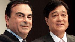 三菱・日産・ルノー 3社が提携する理由とは?