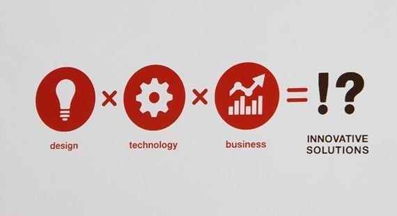 「仕事をクリエイティブにするには、広く浅く知識を身に付けろ」多岐にわたるビジネスを成功させる方法とは