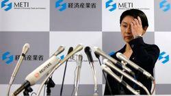 小渕氏辞任でも原発再稼動変わらず、ソフトな説得路線は挫折
