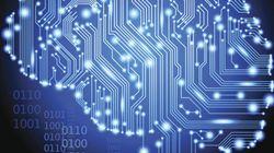 人工知能(AI)は自意識を持つようになるのか?