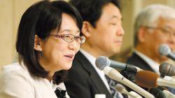 世界中から羨望を集める日本の幹細胞臨床研究