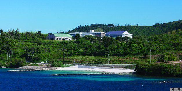 島根県海士町に人が集まる秘密とは?