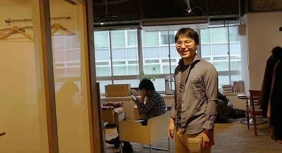 エンジニア、学生起業家、発達障がい者。3つの顔を持つ河崎純真の生きる道