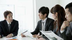 【残業代ゼロ法案】閣議決定 労基監督官の過半数は「反対」していた