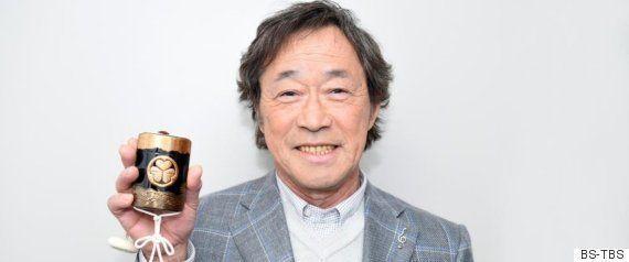武田鉄矢、渡辺謙らの不倫疑惑で持論「男が女性から受けた傷は、女性でしか埋まらない」