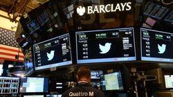 Twitter株は儲かるのか?収益力をはかる方法とは?