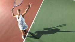 スポーツのサーブ権交代のルールは勝敗にどう影響しているのか-各種球技のサーブ権のルールの意味合いを知れば、オリンピックをより楽しめるかも:研究員の眼