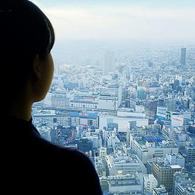 エルニーニョ、2年ぶりに発生 日本の冬、今後の影響は?