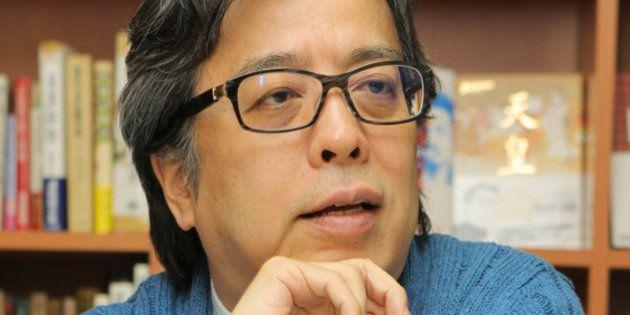 ポケモンGO批判のやくみつる氏を小林よしのり氏が擁護「親父くさいことを言うので見直した」