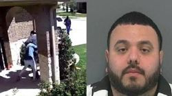 誘拐されそうになった婚約者を取り戻そうと犯人に発砲した男性、逮捕される