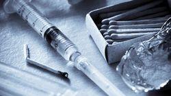 海外の薬物対策で採用される「ハーム・リダクション」とは